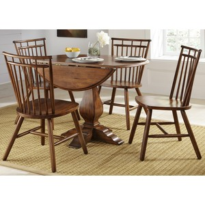 Creations II Dining Room Set | Liberty Furniture