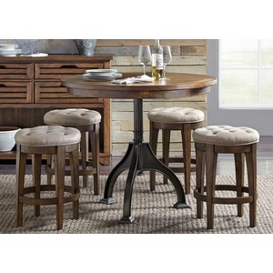 Arlington House Dining Room Set | Liberty Furniture