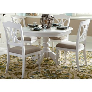 Summer House Dining Room Set | Liberty Furniture