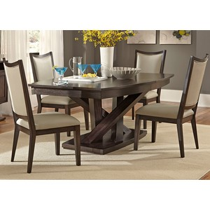 Southpark Dining Room Set | Liberty Furniture