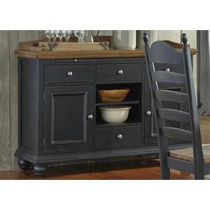 Sideboard | Liberty Furniture