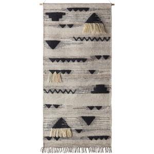 Asher Decorative Tapestry | Surya