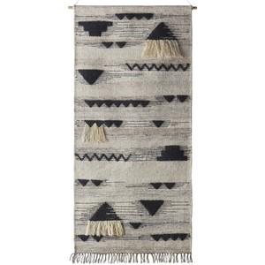 Asher Decorative Tapestry   Surya