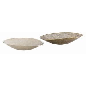 Bombay Bowls