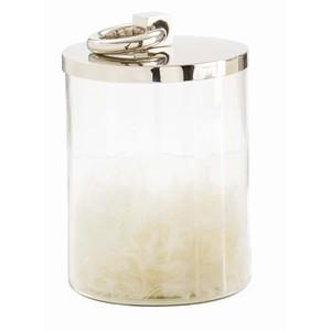 Brooke Medium Container
