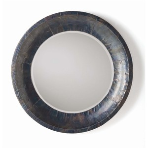 Gordon Mirror | Arteriors
