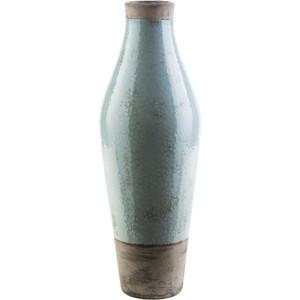 Leclair Vase