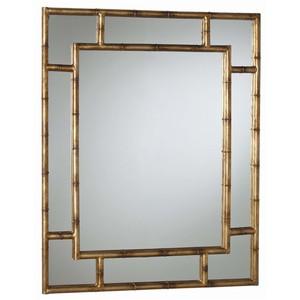 Porter Mirror