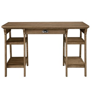 Desk in Sunflower Seed | Stone & Leigh