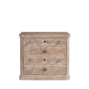 Lateral File in English Clay | Stanley Furniture