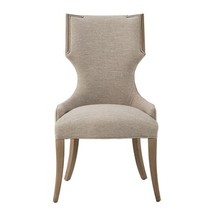 Host Chair in Basalt | Stanley Furniture