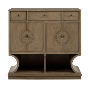 Media Chest in Basalt | Stanley Furniture