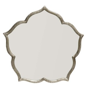 Porter Mirror | Furnitureland Home