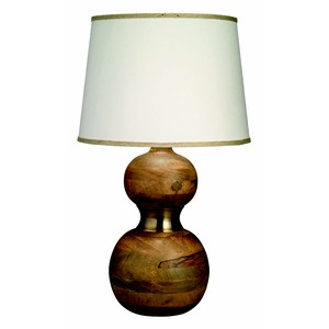 Bandeau Table Lamp | Jamie Young