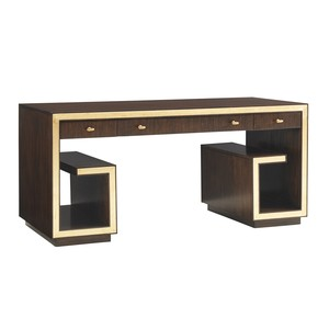 Brentwood Writing Desk | Lexington