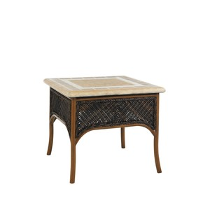 Accent Table | Tommy Bahama Outdoor