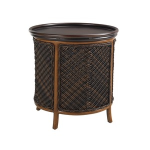 Tray End Table | Tommy Bahama Outdoor