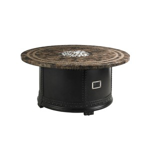 Fire Pit | Tommy Bahama Outdoor