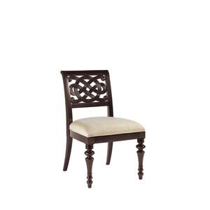 Molokai Side Chair | Tommy Bahama Home