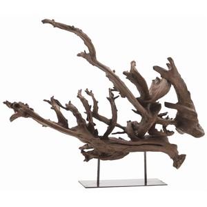 Kazu Small Sculpture | Arteriors