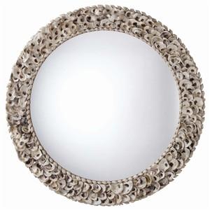 Kipling Mirror