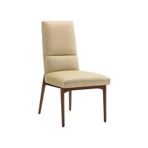 Chelsea Upholstered Side Chair | Lexington