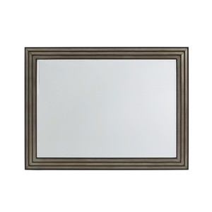 Miranda Rectangular Mirror | Lexington