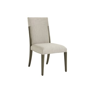 Saverne Upholstered Side Chair | Lexington