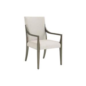 Saverne Upholstered Arm Chair | Lexington