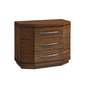 Barnes Nightstand | Lexington