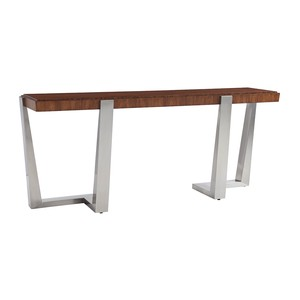 Langston Console | Lexington