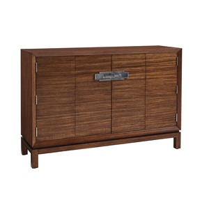 Aran Hall Chest | Lexington