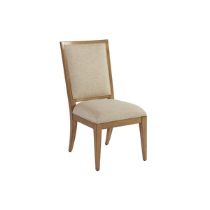 Eastbluff Side Chair | Lexington