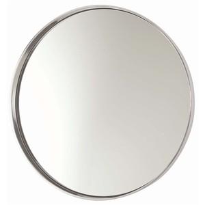 Ollie Mirror   Arteriors