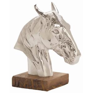 Leighton Sculpture