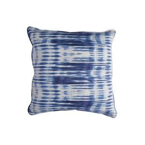 Signature Throw Pillow | Lexington