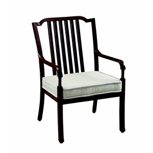 River House Dining Chair | Sunvilla Home