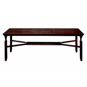 River House Rectangular Dining Table | Sunvilla Home