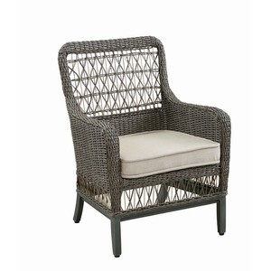 Dogwood Dining Chair | Sunvilla Home