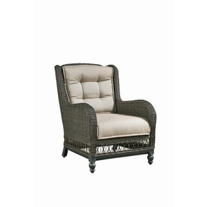 Dogwood Lounge Chair | Sunvilla Home