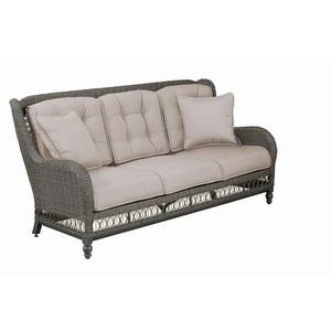 Dogwood Sofa | Sunvilla Home
