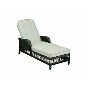 Dogwood Chaise Lounge | Sunvilla Home