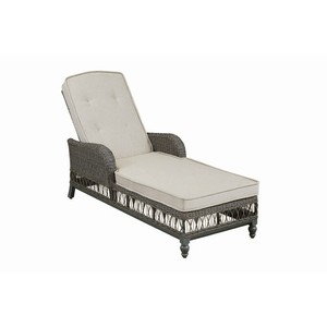 Dogwood Chaise Lounge | Sunvilla Home