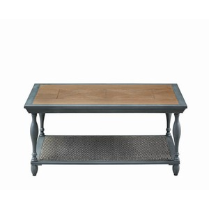 Dogwood Coffee Table | Sunvilla Home