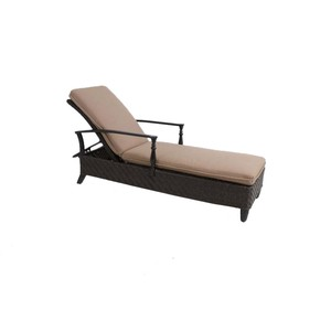 Bungalow Chaise Lounge | Sunvilla Home
