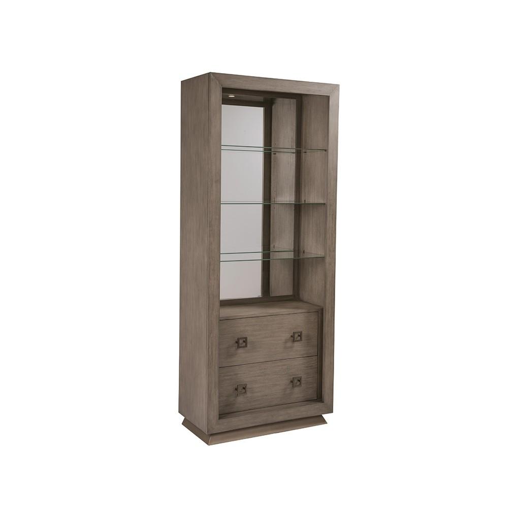 Apogee Bookcase | Artistica