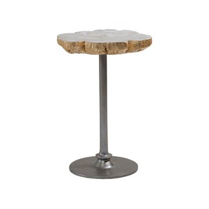 Gregory Spot Table | Artistica