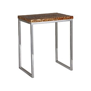 Gator Spot Table | Artistica