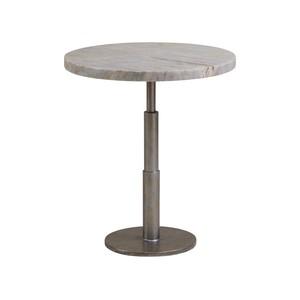 Spire Spot Table | Artistica