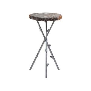 Shane Spot Table   Artistica
